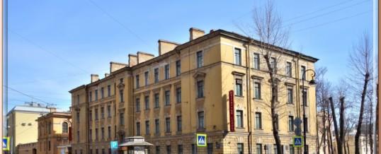 Реализация проекта «Компактизация» в АО «Радиевый институт имени В.Г. Хлопина»